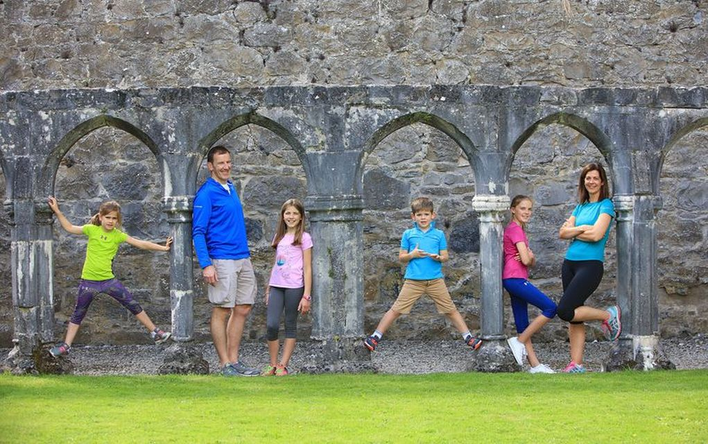 Top Things to do with Family in Drogheda