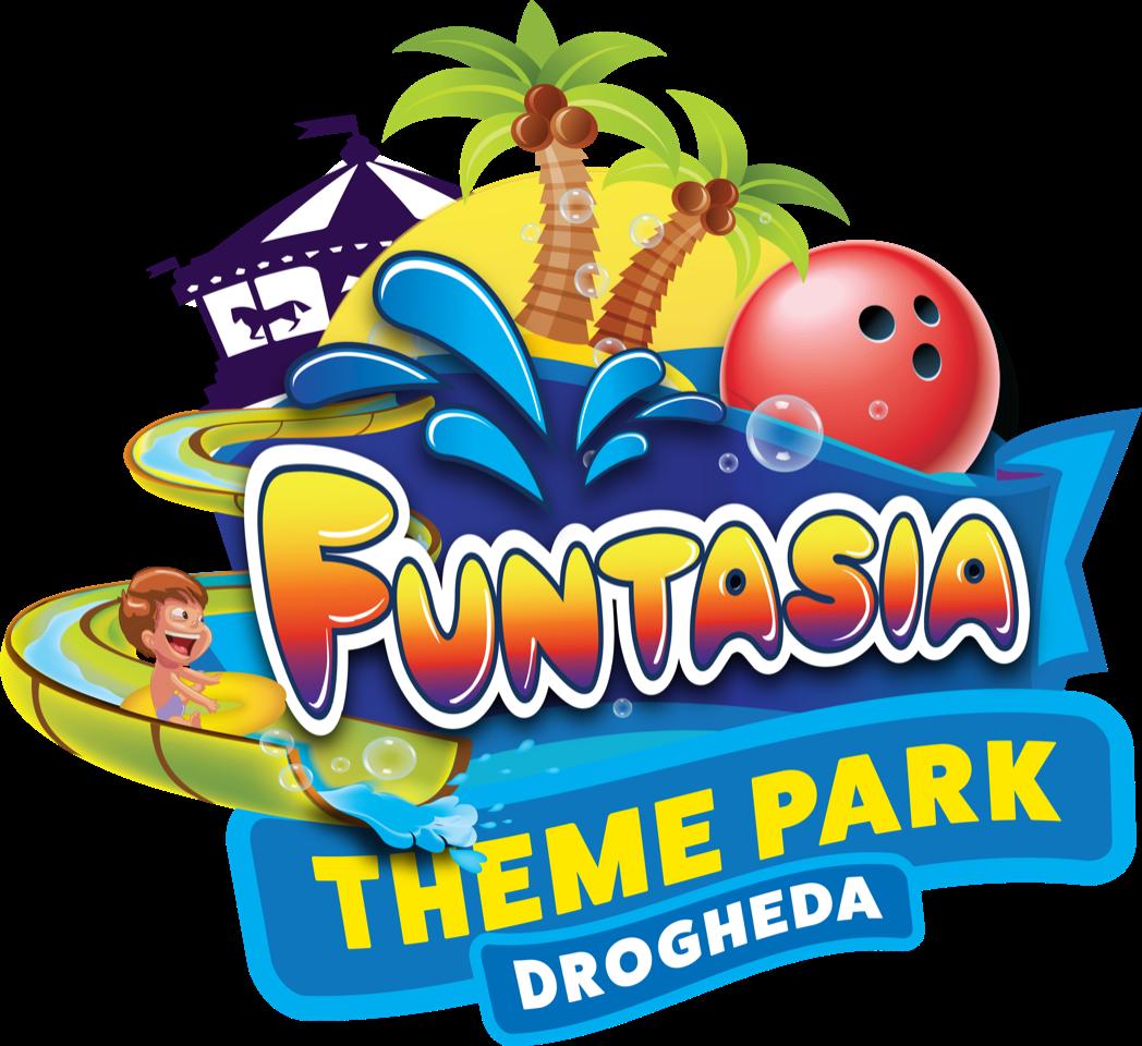 Funtasia Theme Parks